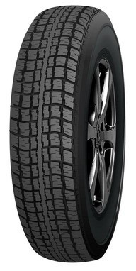 Автошина 185/75 R16C АШК Forward Professional 301 104/102Q TBL