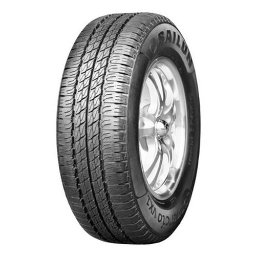 Автошина 205/65R15C SAILUN COMMERCIO VX1 102/100T