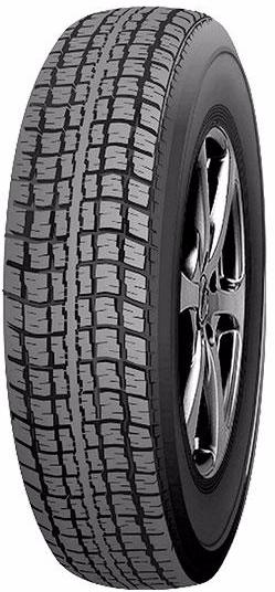 Автошина 185/75 R16C АШК Forward Professional 301 104/102Q TBL шип.