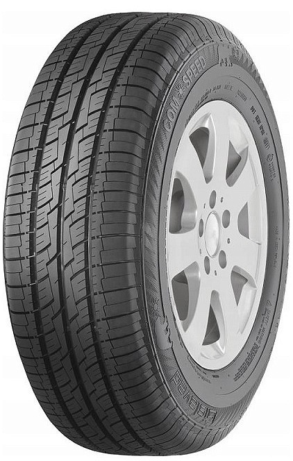 Автошина 175/65R14C GISLAVED COM*SPEED 90/88T