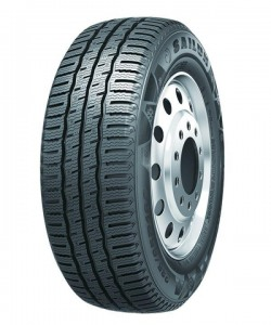 Автошина 175/65R14C SAILUN ENDURE WSL1 90/88T