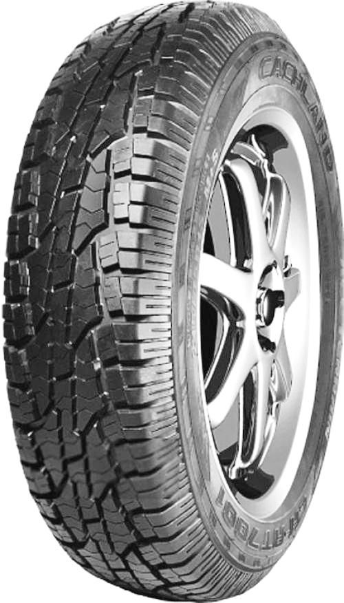Автошина 215/75R15C CACHLAND CH-AT7001 100/97S TBL