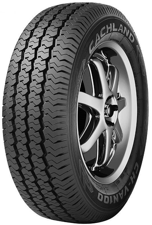 Автошина 235/65R16C CACHLAND CH-VAN100 115/113T TBL
