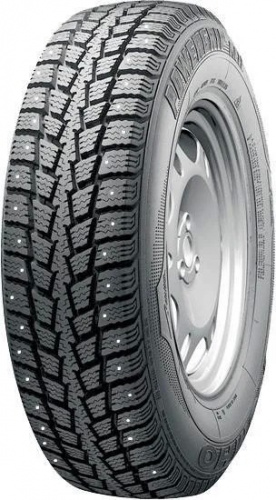 195/70 R15C Kumho Power Grip KC11 104/102Q TBL шип.